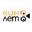 Всероссийские акции «Кинолето» и «Галерея литературных героев»