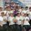 Шушенские волонтёры 55+